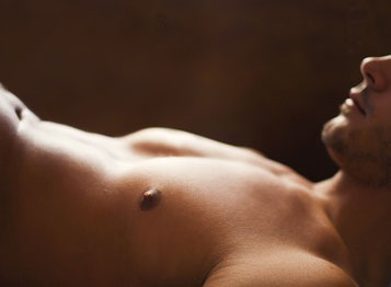 lingam-massagem