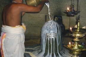 lingam1