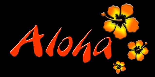 Logo-Aloha
