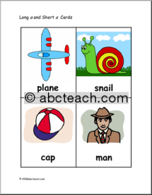Long_a_short_a_fLash_cards_coLor_pw-0