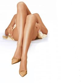 Long_Legs