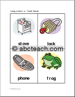 Long_o_shoRt_o_bingo_fLash_caRds_coLor_pw-0