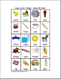 Long_u_short_u_bingo_check_off_sheet_coLor_p