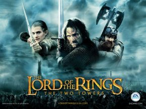 lord-of-the-rings-two-towers-1