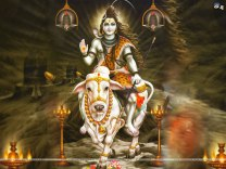 lord-shiva-30a