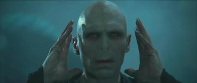 Lord-Voldemort-lord-voldemort-24011615-1904-814