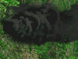 lost-smoke-monster