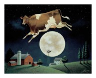 lowell-herrero-cow-jumps-over-the-moon