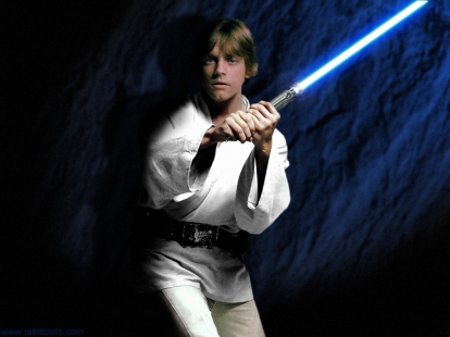 Luke-Skywalker-mandaz-dollz-E2-99-A5-27597427-800-600