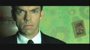 M3_Hugo_Weaving_005
