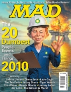 MAD507Cover