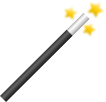 magic-wand-hi