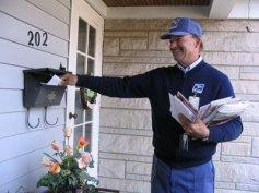 mailman78986
