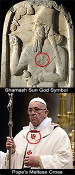 maltese-cross-sun-god