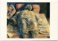 mantegna-dead-christ-resized-600.jpeg