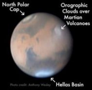 mars-march-2014