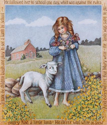 mary_had_a_little_lamb