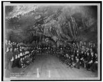 masonic-grand-lodge-az-copper-queen-consolidated-mine-1897