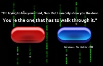 matrix blue red pill (512 x 332)