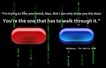 matrix blue red pill (512 x 332)