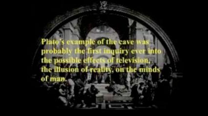 Matrix-Cave.Plato2