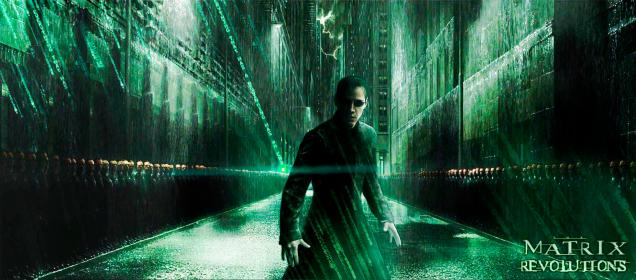 matrix_revolutions_by_jackshepardn7-d6dh0fd