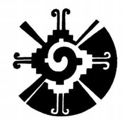 mayan symbol for family
