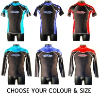 mens-Lycra-wetsuit-rash-vest-short-Long-sLeeve-s-m-L-xL-and-xxL-[4]-1774-p