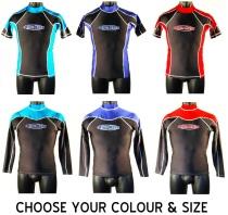 mens-Lycra-wetsuit-rash-vest-short-Long-sLeeve-s-m-L-xL-and-xxL-[4]-1774-p