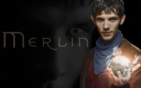Merlin-Banner-1024x640