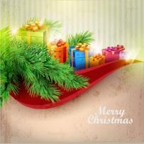 Merry-Christmas-vectir