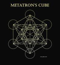 metatrons-cube-black-jelila-jelila