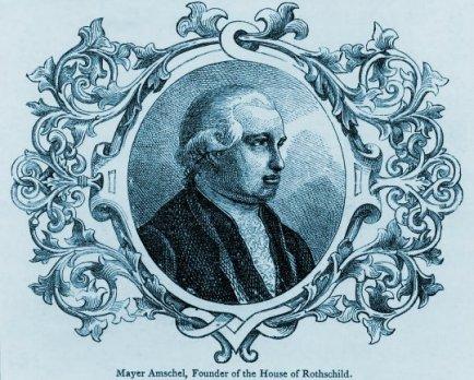 meyer-amschel-rothschild-1744-1812