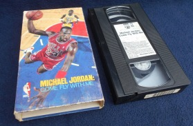 michael-jordan-come-fly-with-me-1989-1