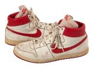 MJ-1984-Nike-Air-Shoes