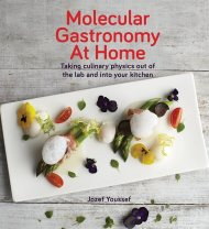 Molecular-Gastronomy-at-Home-the-book
