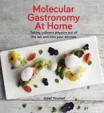 Molecular-Gastronomy-at-Home-the-book