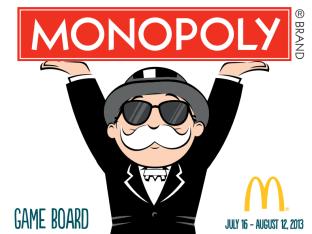 monopoly_man_macdo