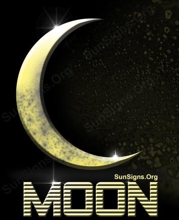moon_astrology_symbol