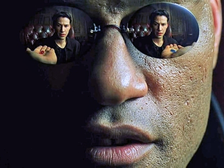 morpheus-red-pill-vs-blue-pill