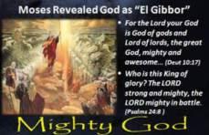 moses-god-el-gibbor