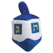 mp-hanukkah-dreidel-2