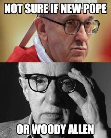 new-pope-woody-allen