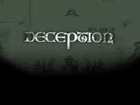 nexus-the-art-of-deception