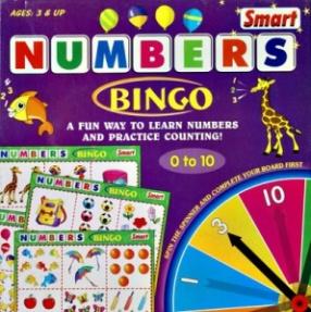 numbers-bingo-122-2357-1300145480a