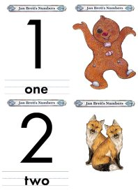 numbers_matching_1and2