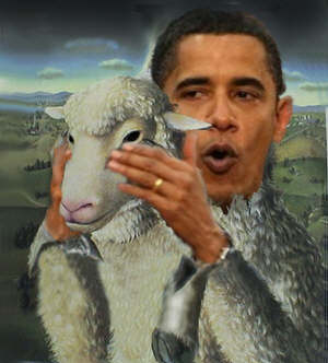 obama-in-sheep_clothing