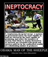 obama-man-the-sheepLe-battaiLe-poLitics-1352118174