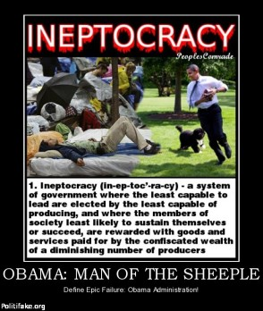 obama-man-the-sheepLe-battaiLe-poLitics-1352118174