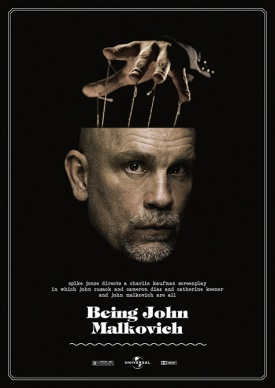 OBeing-John-Malkovich